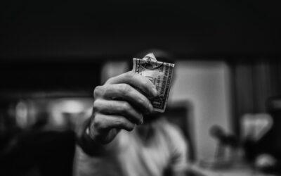Épisode 28 – Est-ce que l'argent devrait driver tous vos projets ?