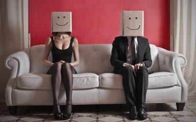 Épisode 29 – Peut-on vraiment enseigner le consentement ? (Invité: Karl Fetch)